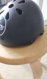 Child's Helmet from Penny Australia  兒童頭盔