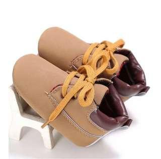 13cm bb鞋