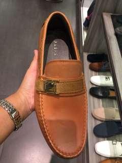 Pedro Shoes Man's Special Price New Original 100%