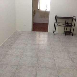 Newly Renovated 1BR condo For Sale