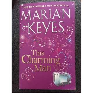 This Charming Man - Marian Keyes