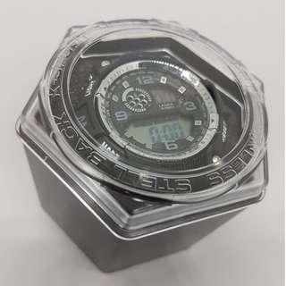 LASIKA W-H9013 Watch #RHD80 #MakeSpaceForLove