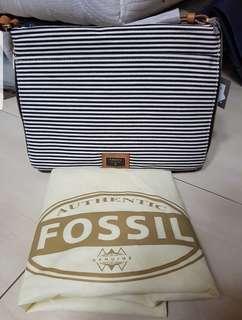 Tas Fosil
