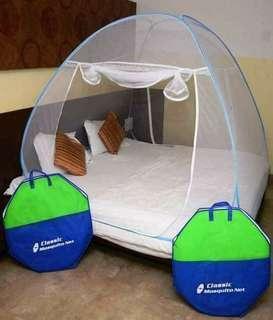 Mosquito Tent Net