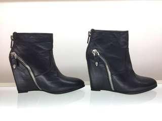 Alexander Wang Original Boots
