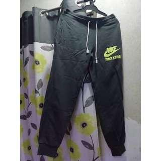 Nike Track and Field Jogger Pants