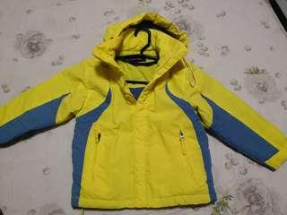 Winter Jacket for girl