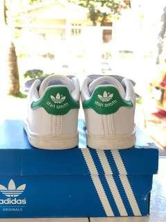 Adidas Originals Stan Smith for kids