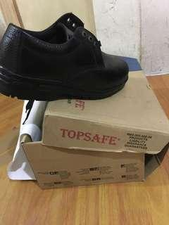 Safety Shoes topsafe