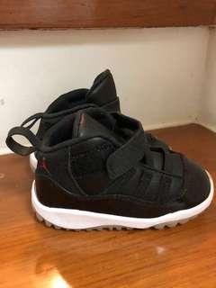 🚚 Nike Jordan