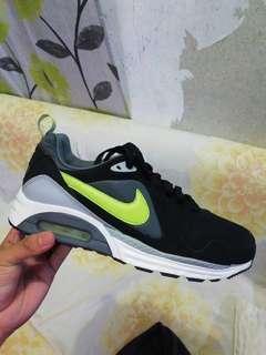 Nike Airmax 90 trax lunarlon