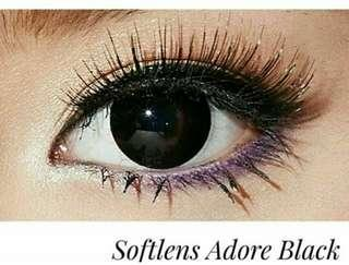 SOFTLENS NORMAL READY
