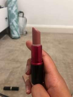 Mac limited edition lipstick viva glam 2