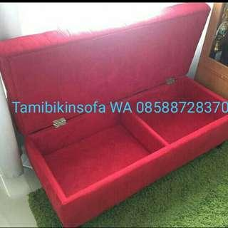 Sofa bens, bench, stool storage, sofa box, puff