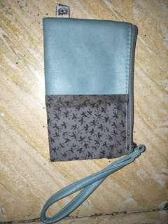 EGG Wallet
