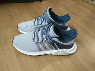 ece5d32d907 Adidas EQT 93 17 welding pack (UK 9  US 9.5  EU 43.5