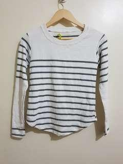 Free Shipping* Sweater