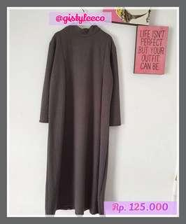 MT 1002 DARK GRAY