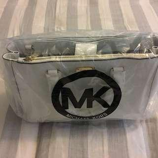 Authentic Micheal Kors from USA