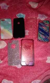 IPHONE 5S CASES!!!