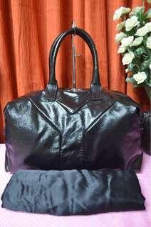 Authentic Yves Saint Laurent Bag