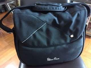 Silver cross baby changing bag 媽咪咪照顧BB實用袋