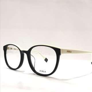 9eea2b60ea7 trendy eyewear s items for sale on Carousell