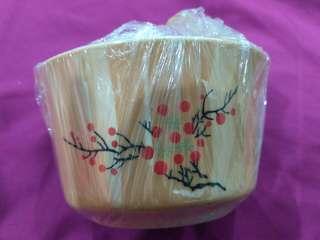 Sugar Bowl (Collection)