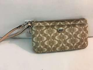 Authentic New Coach bags