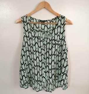 ⭐SALE! Forever 21 Top