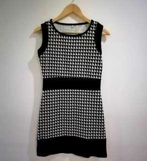 ⭐SALE! Women's Dress