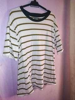 84ae41cd8f striped tee | Men's Fashion | Carousell Malaysia