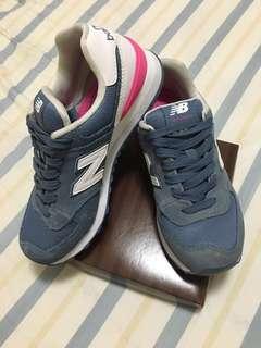 (免運)New balance574運動鞋