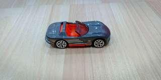 Hot Wheels Dodge Viper RT/10