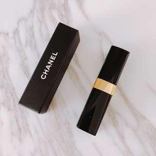 $350 Chanel usb 8gb lipstick memory stick 唇膏型 記憶手指