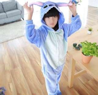 Onesies (different sizes and styles)
