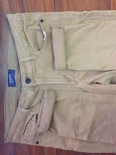 (Size8) Old Navy jeans