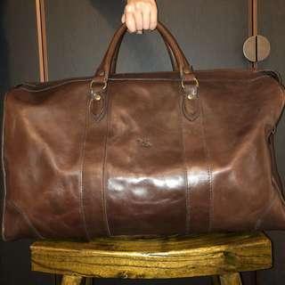 Rodd & Gunn Large Weekender Bag