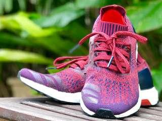 Adidas Ultra Boost Uncaged 💯% Original