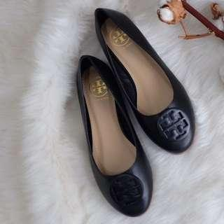 TORY BURCH FLAT (Real Picture)