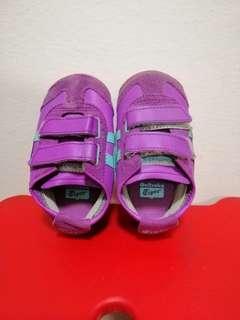 Kids shoes Onitsuka Tiger