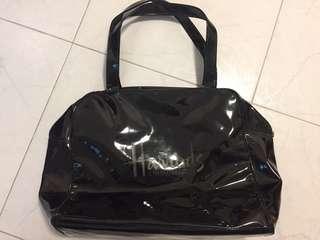 Free Harrods shoulder bag