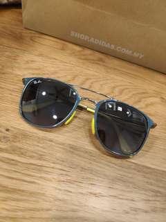 Ray Ban Ferrari Limited Edition Sunglasses