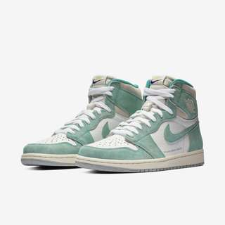 0b53e80cae98fd  PO  Air Jordan 1 Retro High OG Flight Nostalgia