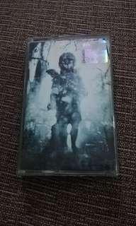 Machine Head Ashes of Empire