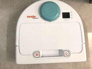 🚚 美國 Neato Botvac 65 掃地機器人