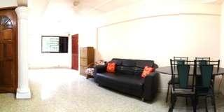 ★★★ 335 CLEMENTI AVENUE 2 - HDB 3- 1/2 NG FLAT FOR SALE! ★★★