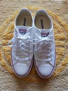 Converse Chuck Taylor All Star (Original) (Used)