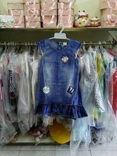Dress jeans emporio armani