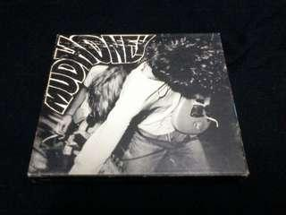 Mudhoney (deluxe adition)